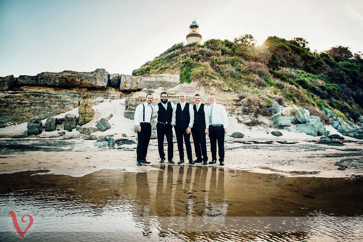 Soldiers Beach Weddings (19)
