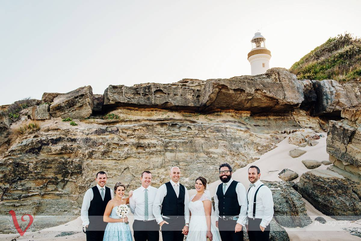 Soldiers Beach Weddings (20)