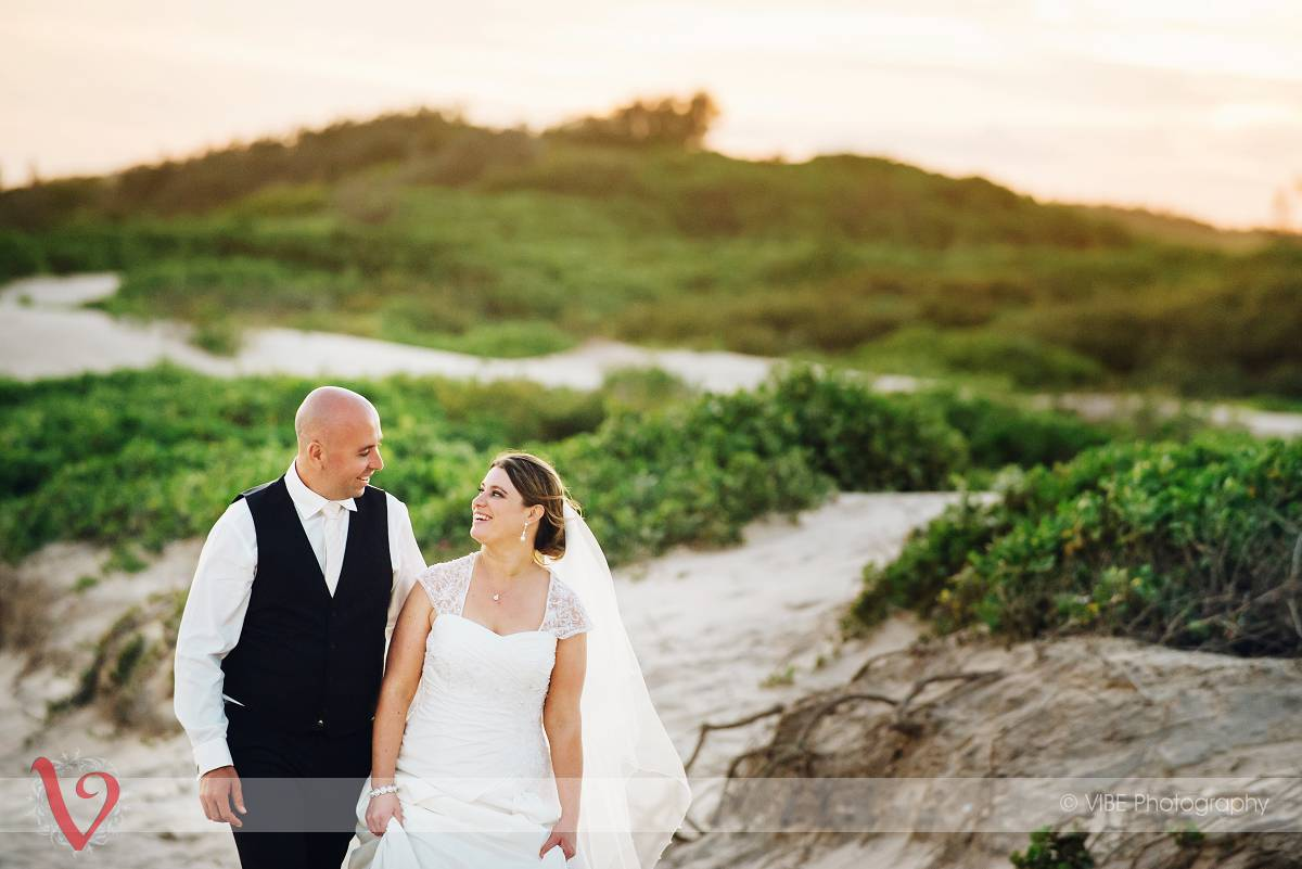 Soldiers Beach Weddings (22)