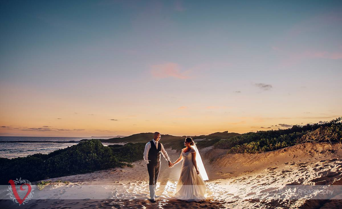 Soldiers Beach Weddings (23)