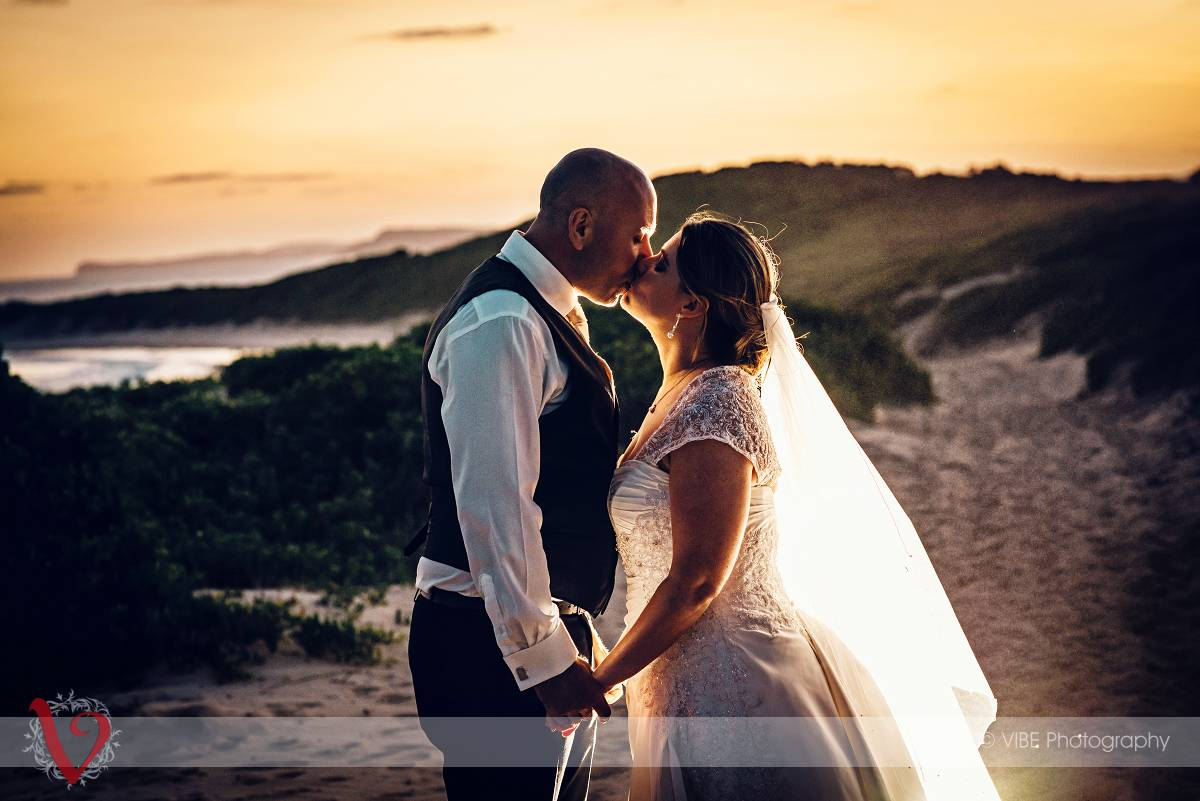 Soldiers Beach Weddings (24)