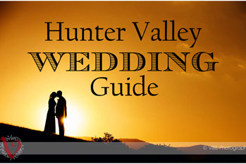 Hunter-Valley-Wedding-Guide-cover