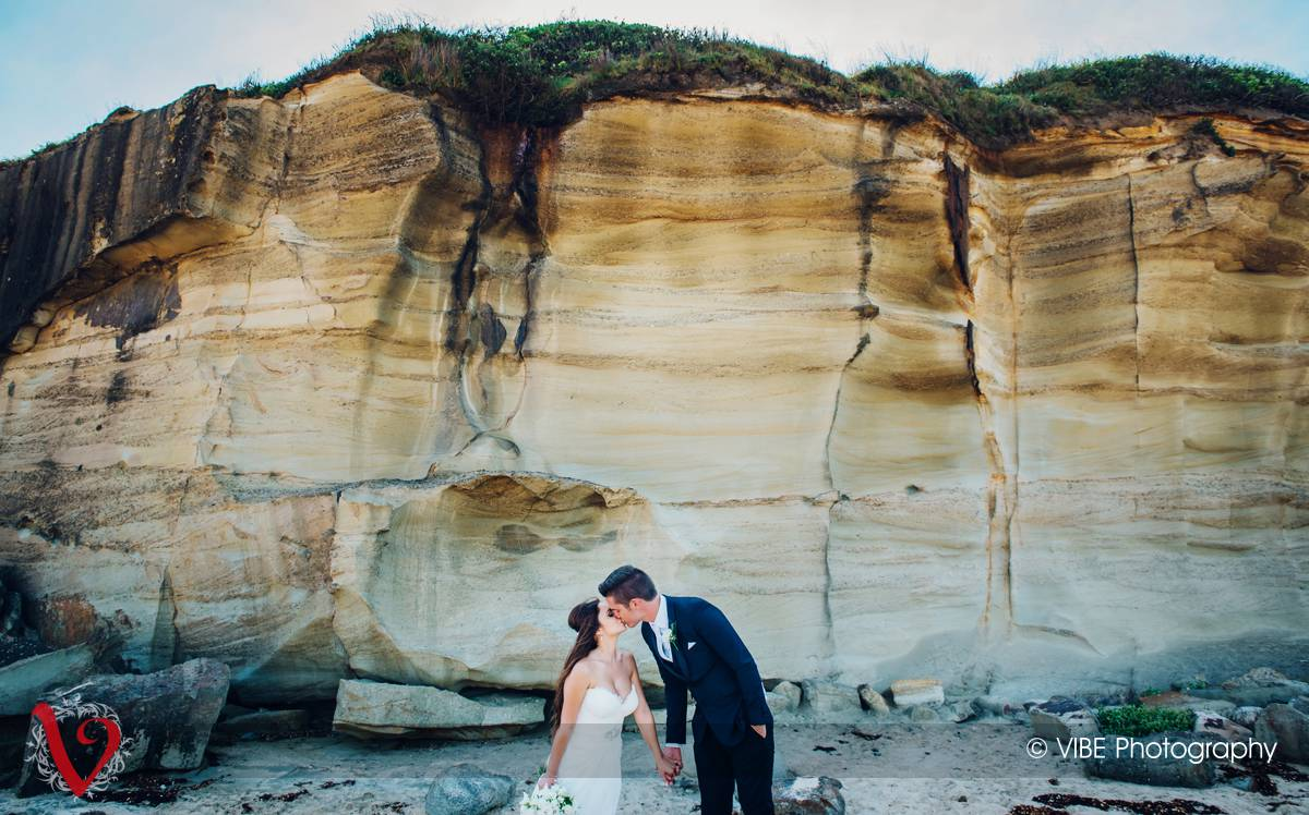 Central Coast WEdding Photography - Soldiers Beach Surf Life Saving Club (15)