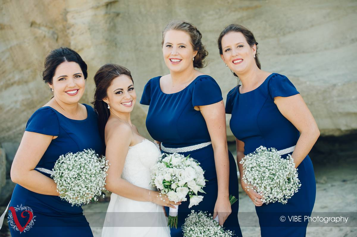 Central Coast WEdding Photography - Soldiers Beach Surf Life Saving Club (17)