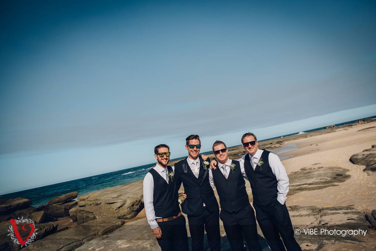 Central Coast WEdding Photography - Soldiers Beach Surf Life Saving Club (18)