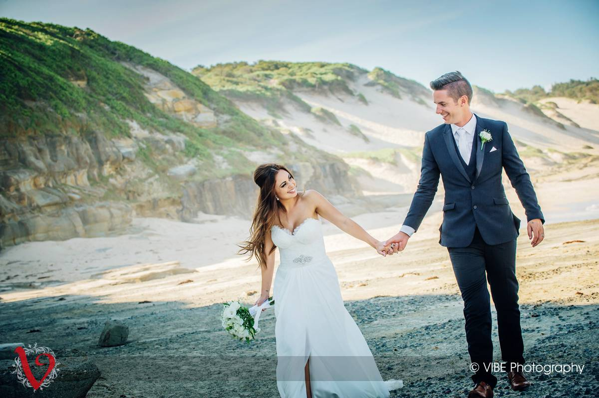Central Coast WEdding Photography - Soldiers Beach Surf Life Saving Club (19)