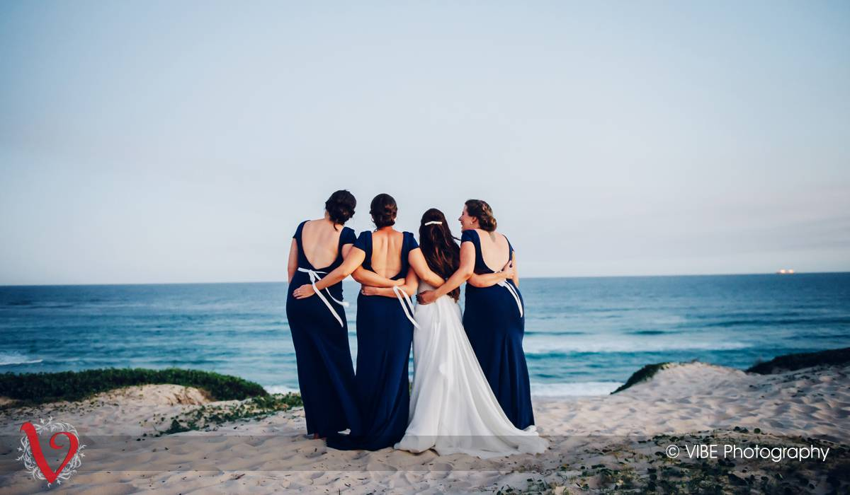 Central Coast WEdding Photography - Soldiers Beach Surf Life Saving Club (28)