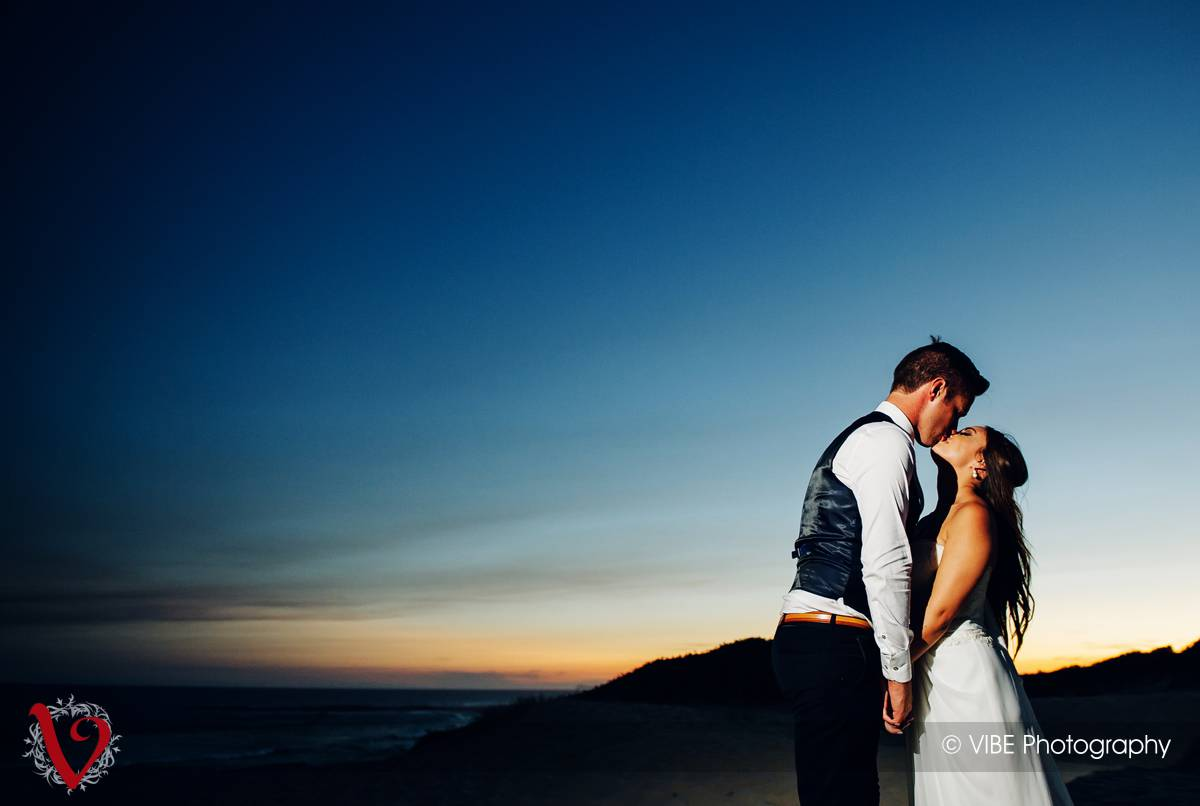 Central Coast WEdding Photography - Soldiers Beach Surf Life Saving Club (29)