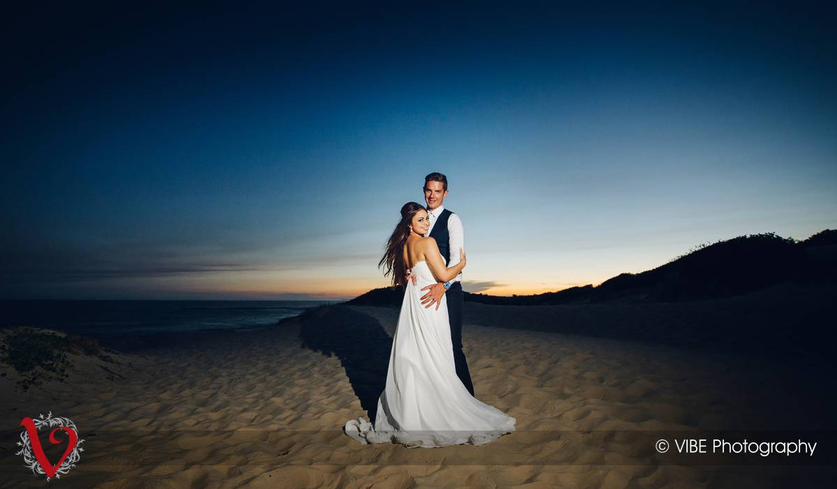 Central Coast WEdding Photography - Soldiers Beach Surf Life Saving Club (30)