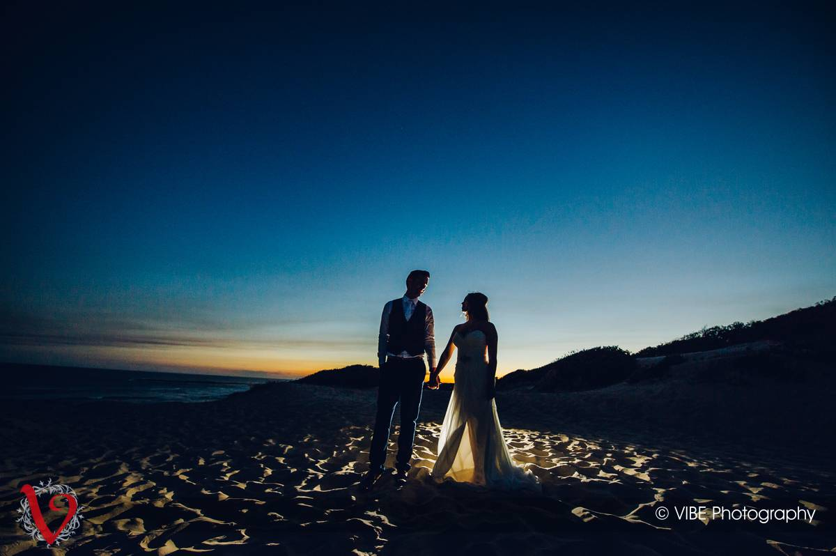Central Coast WEdding Photography - Soldiers Beach Surf Life Saving Club (31)