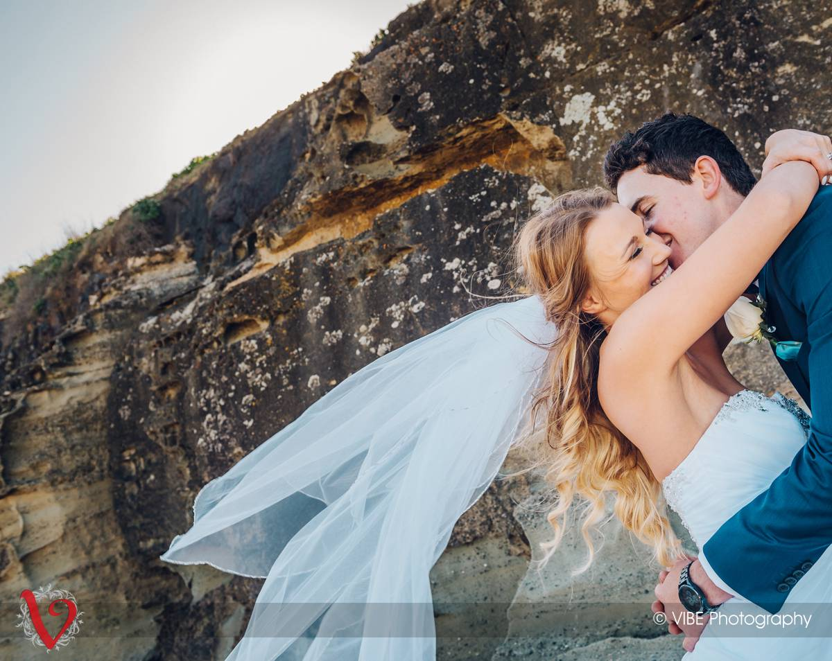 Central Coast Wedding Photography (10)
