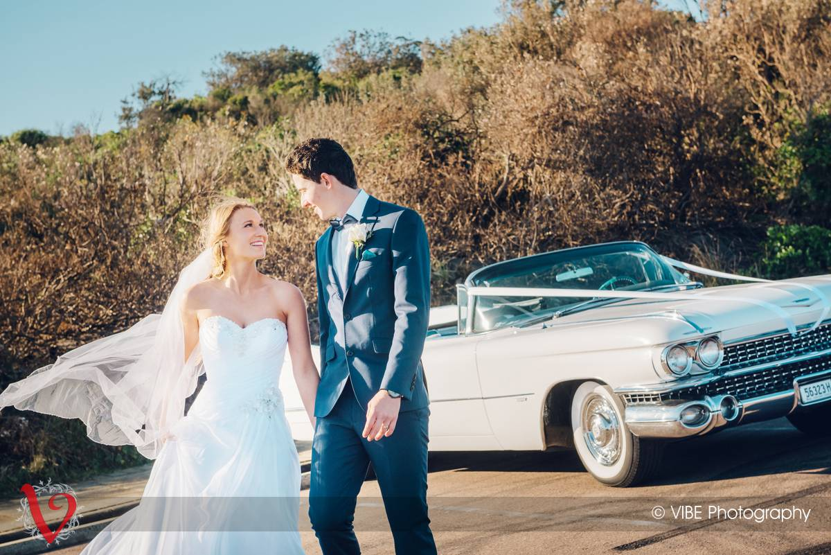 Central Coast Wedding Photography (14)