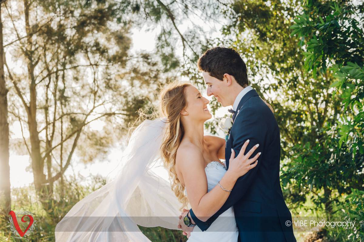 Central Coast Wedding Photography (15)