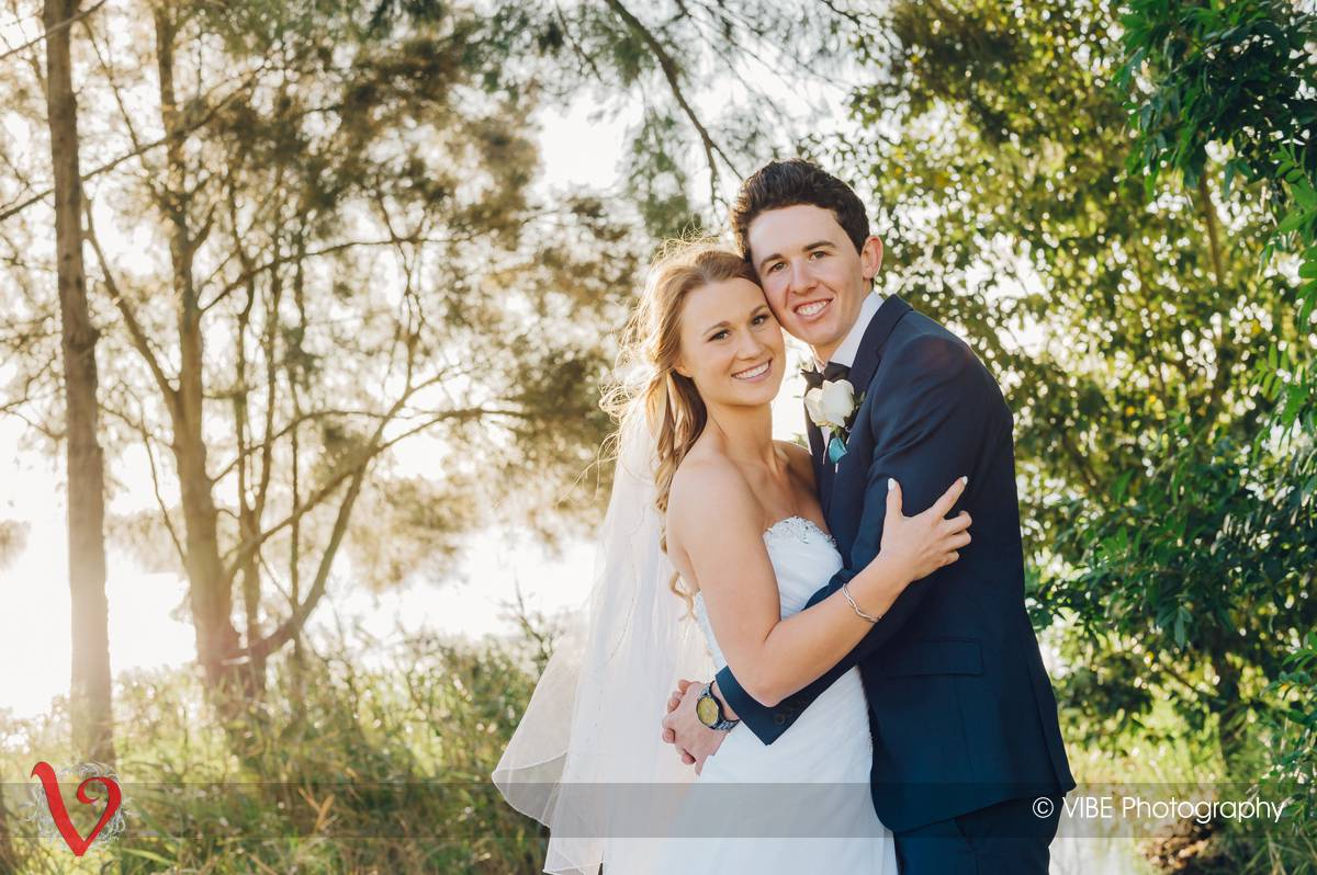Central Coast Wedding Photography (16)