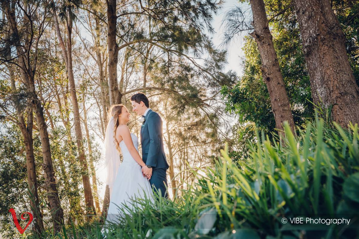 Central Coast Wedding Photography (17)