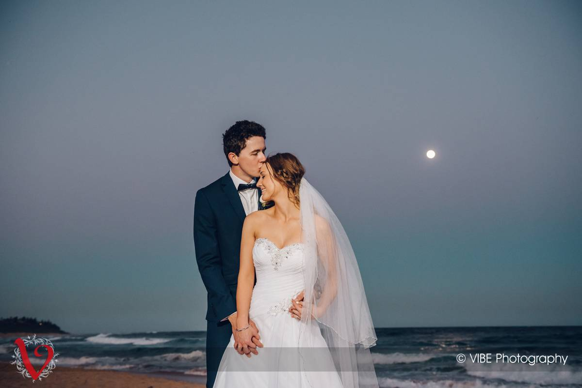 Central Coast Wedding Photography (19)