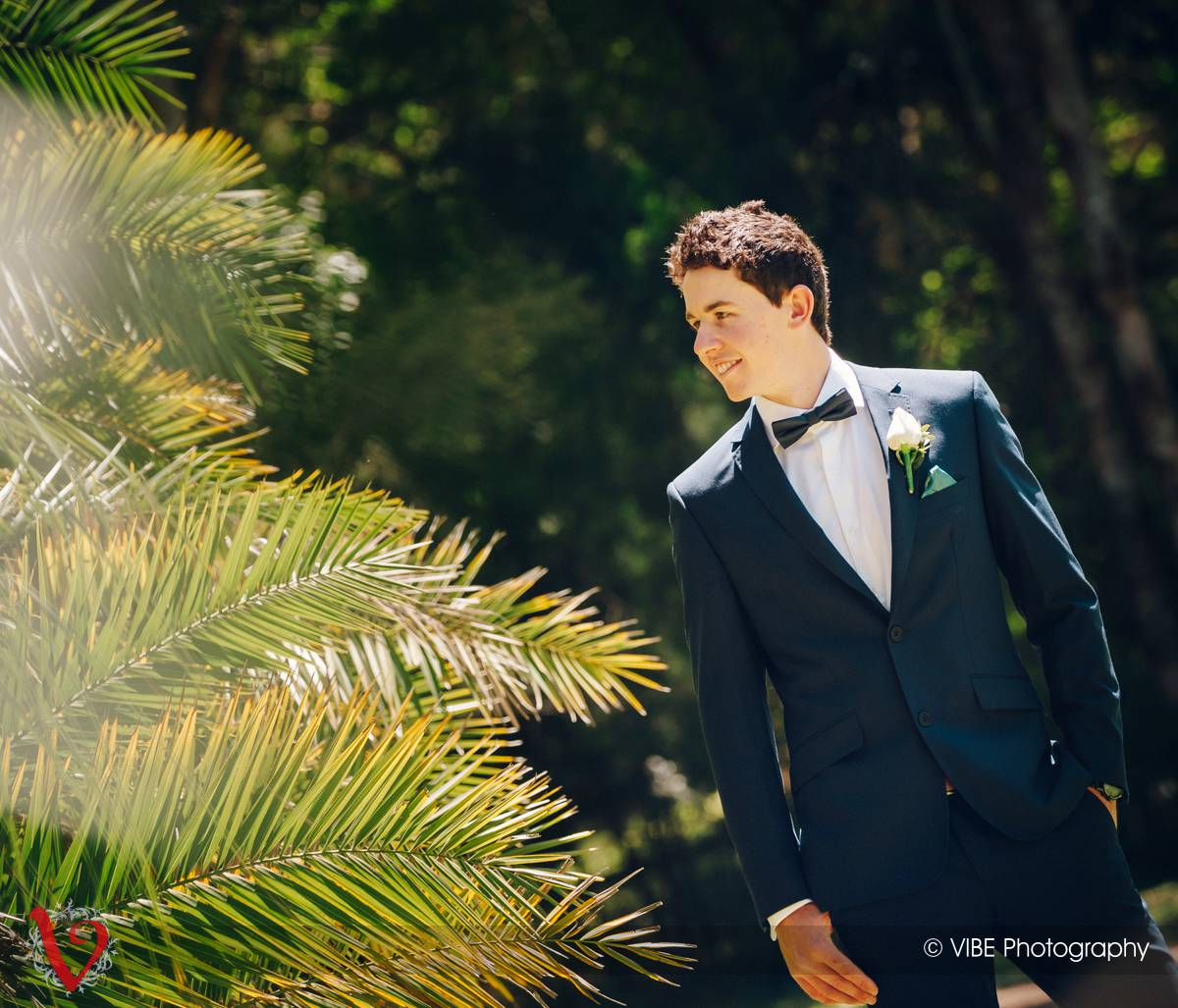 Central Coast Wedding Photography (2)