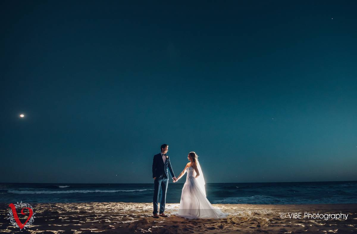 Central Coast Wedding Photography (20)