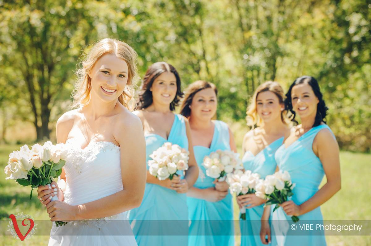 Central Coast Wedding Photography (5)