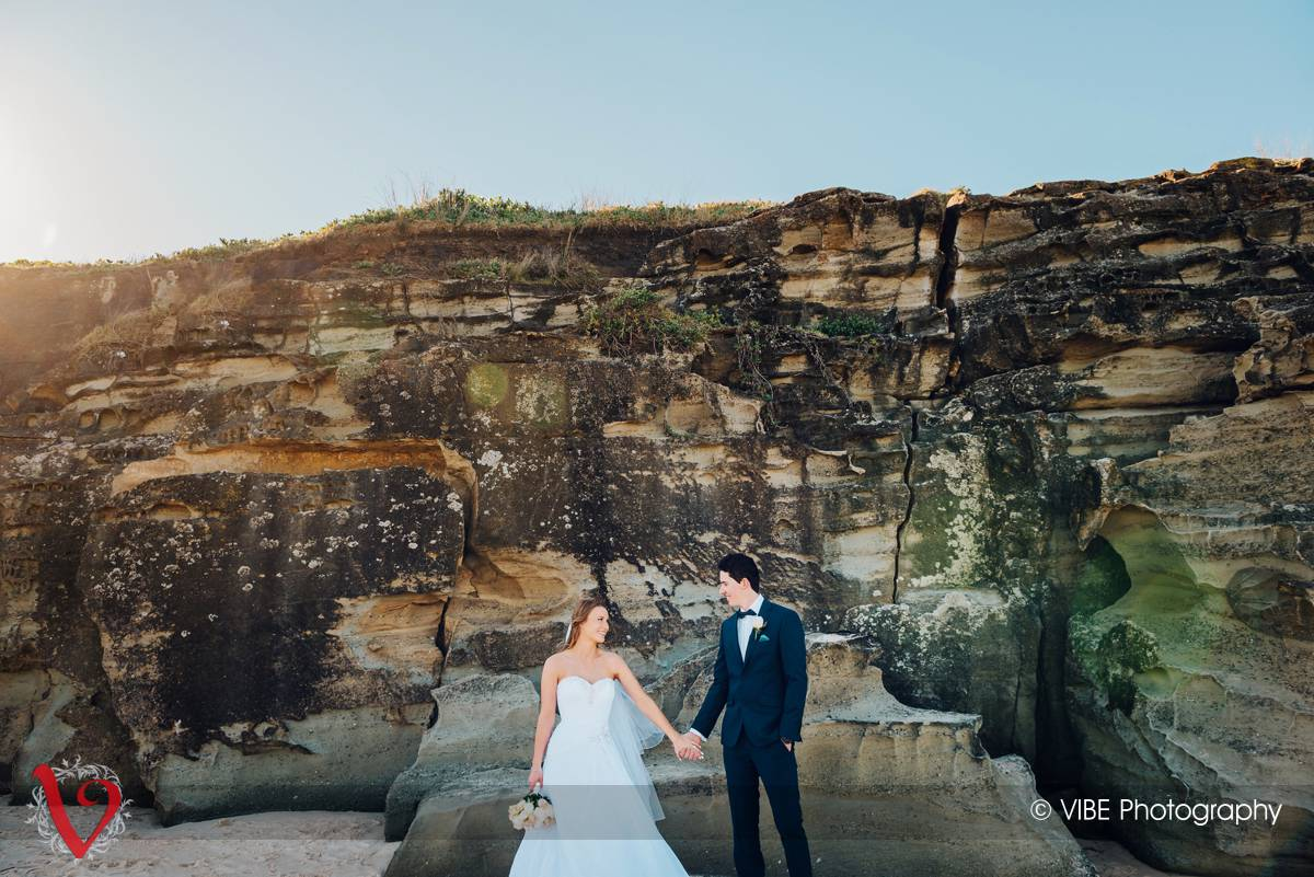 Central Coast Wedding Photography (8)