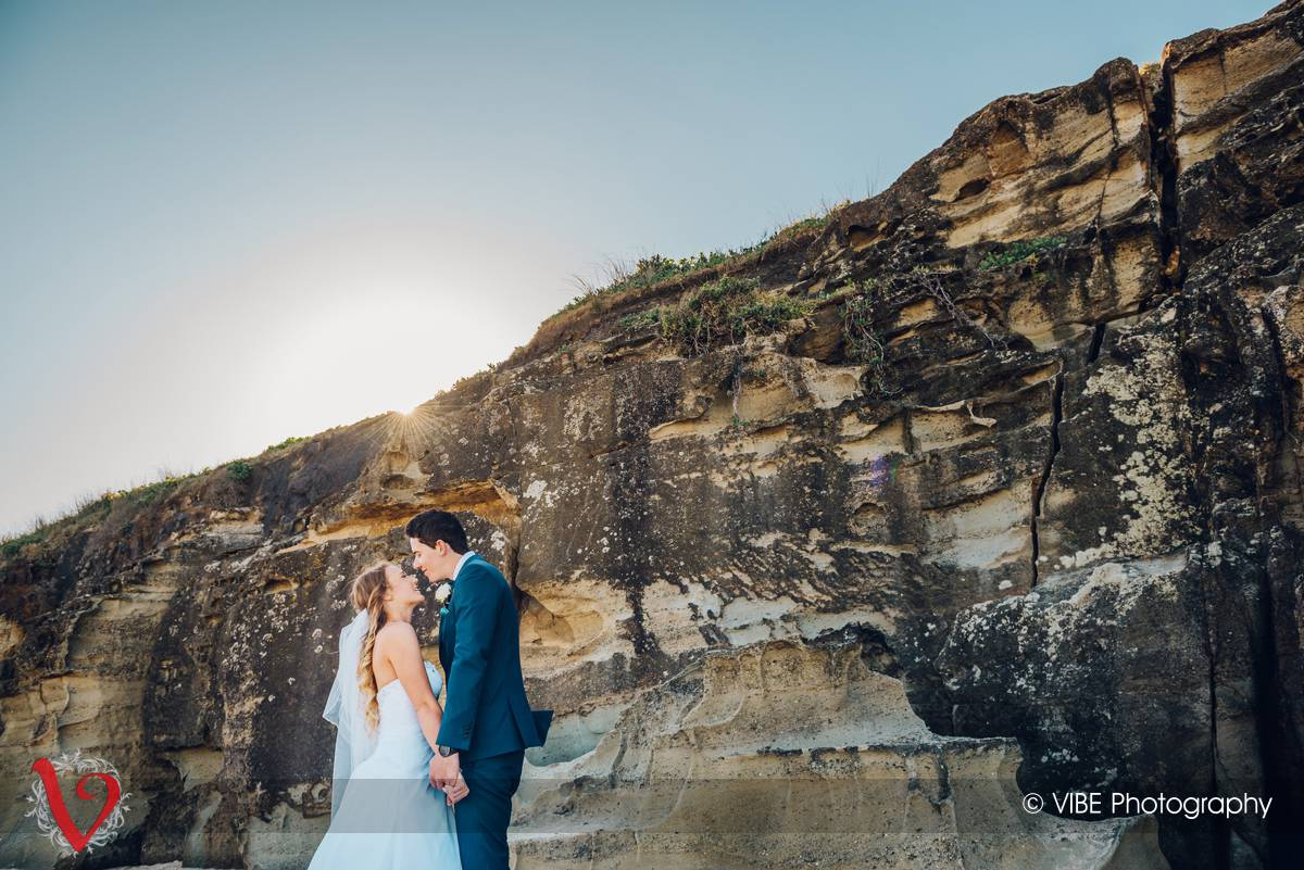 Central Coast Wedding Photography (9)