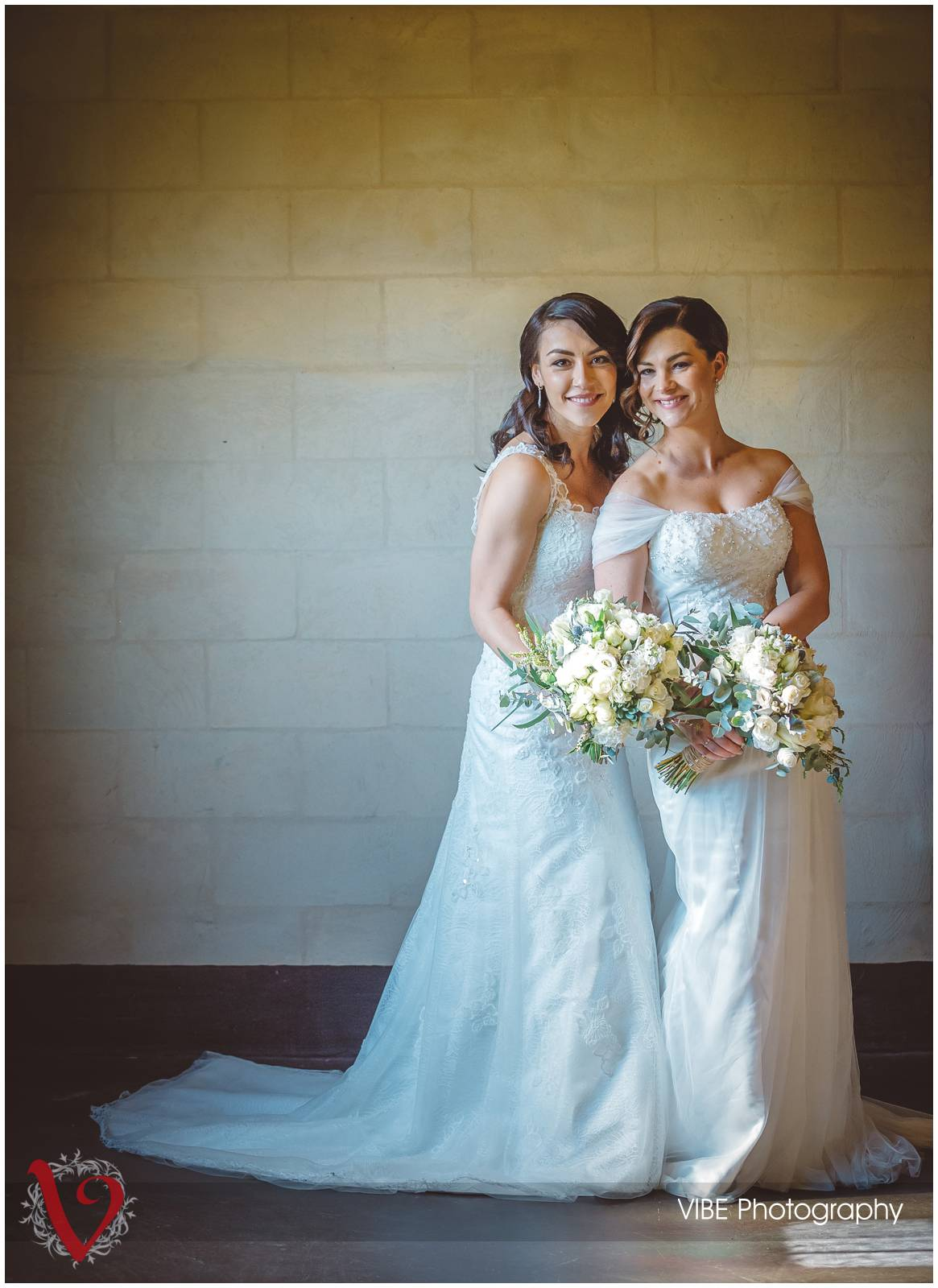 Christine & Emma | VIBE Photography