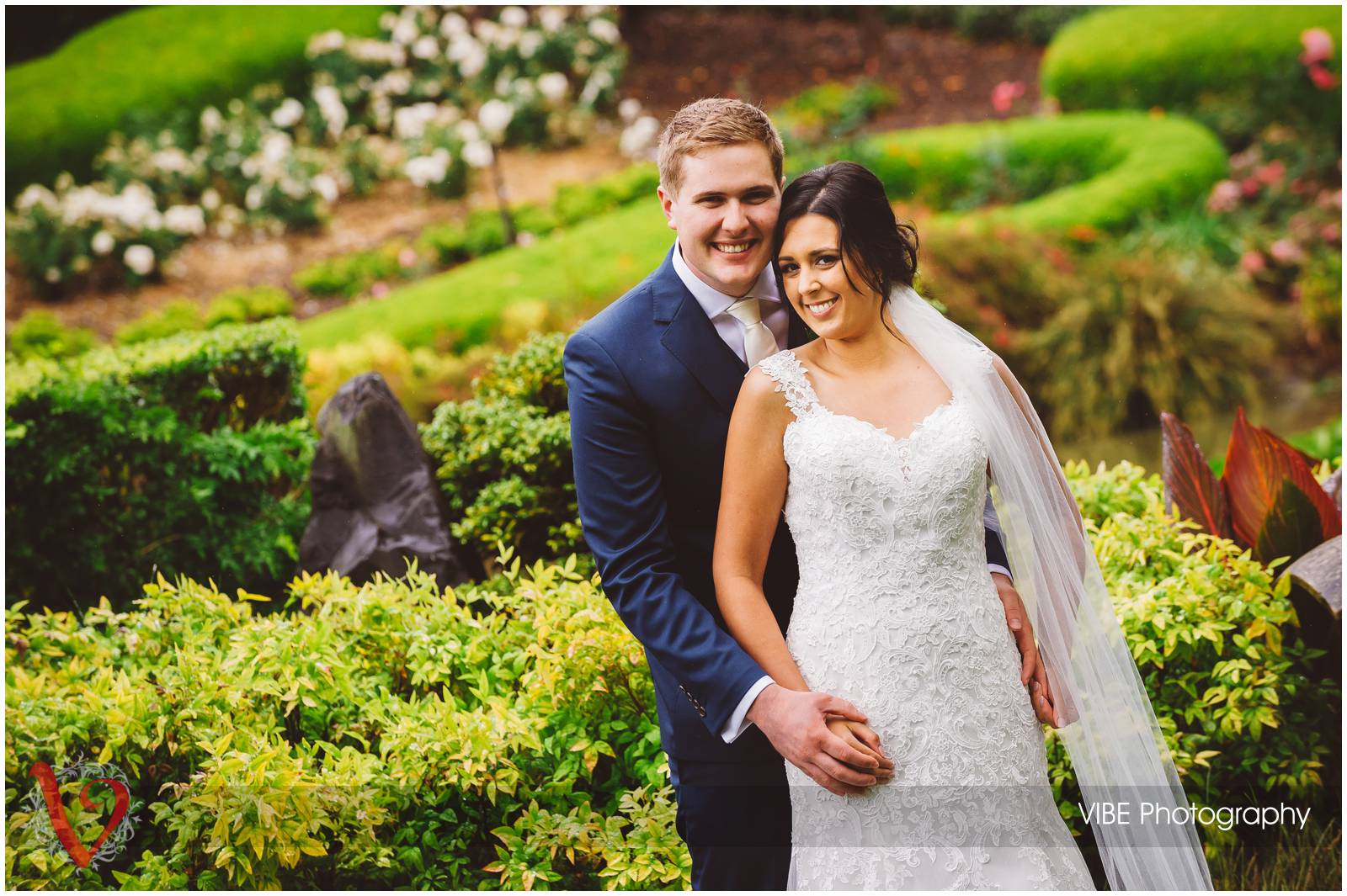 Hunter Valley Gardens Wedding VIBE Photography (13)
