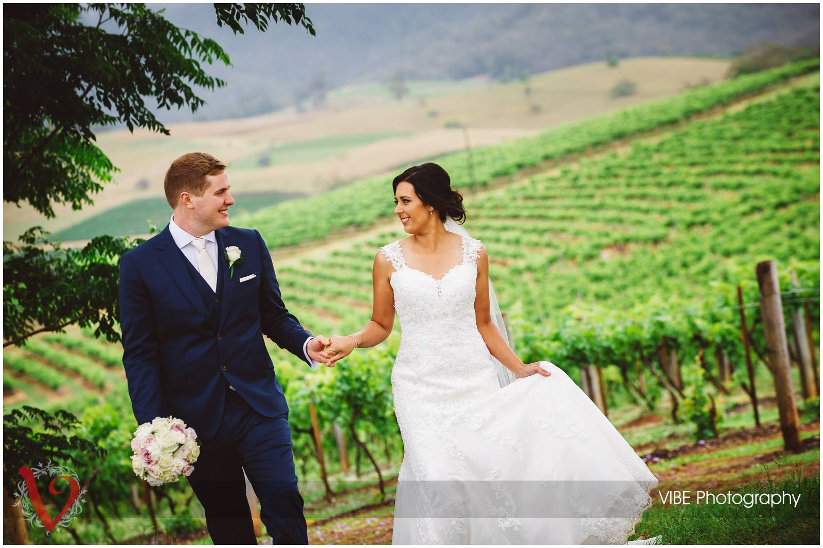 Hunter Valley Gardens Wedding VIBE Photography (16)
