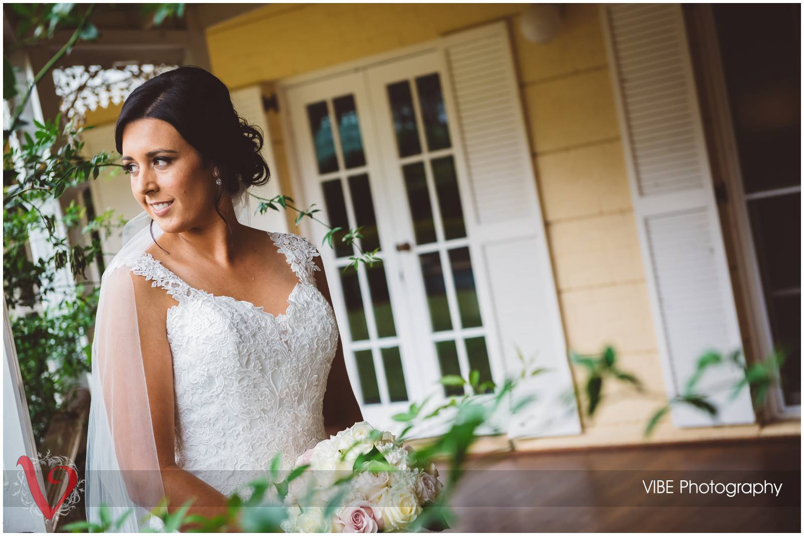 Hunter Valley Gardens Wedding VIBE Photography (5)
