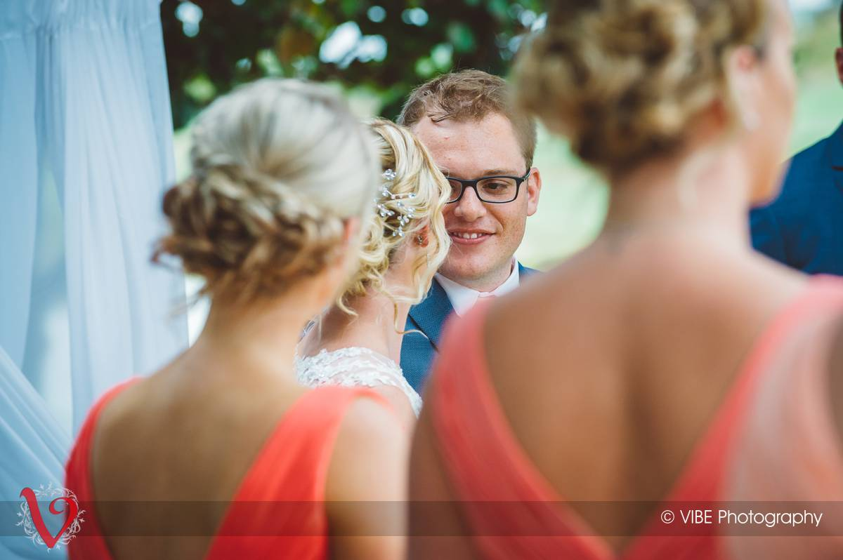 Magenta Shores Wedding Photography - VIBE Photography -  (12)