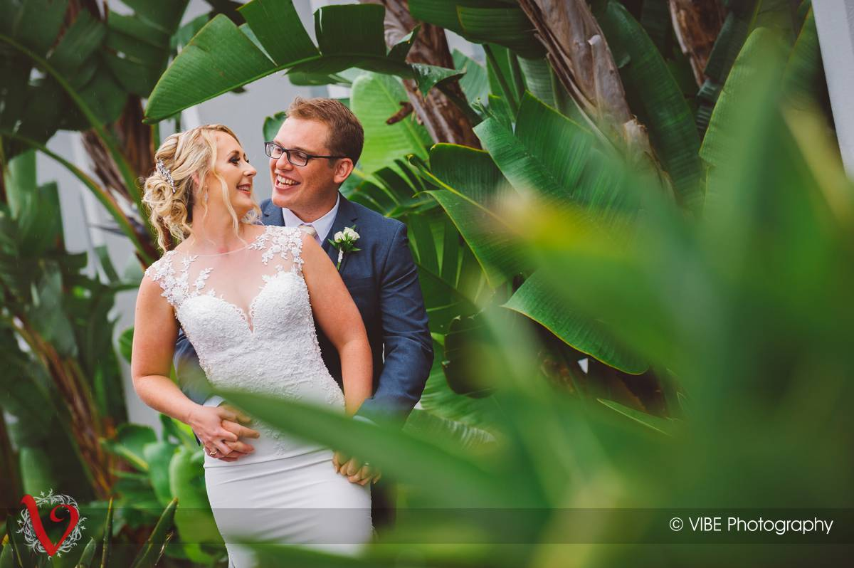 Magenta Shores Wedding Photography - VIBE Photography -  (23)