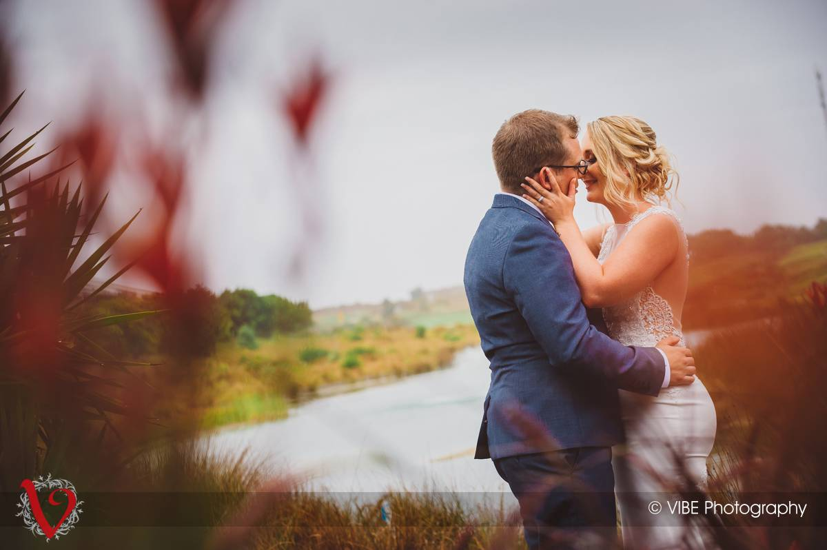 Magenta Shores Wedding Photography - VIBE Photography -  (24)