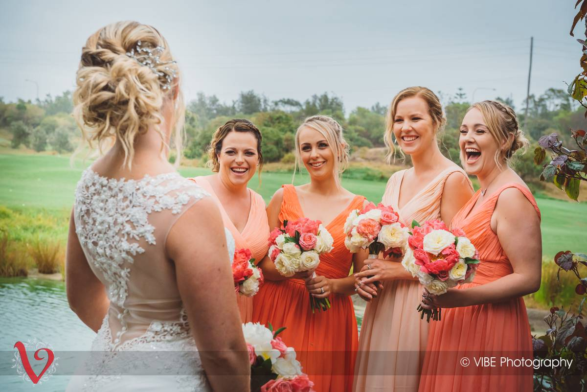Magenta Shores Wedding Photography - VIBE Photography -  (26)
