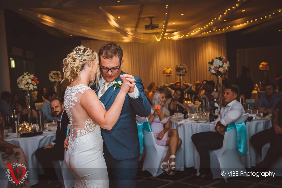 Magenta Shores Wedding Photography - VIBE Photography -  (31)
