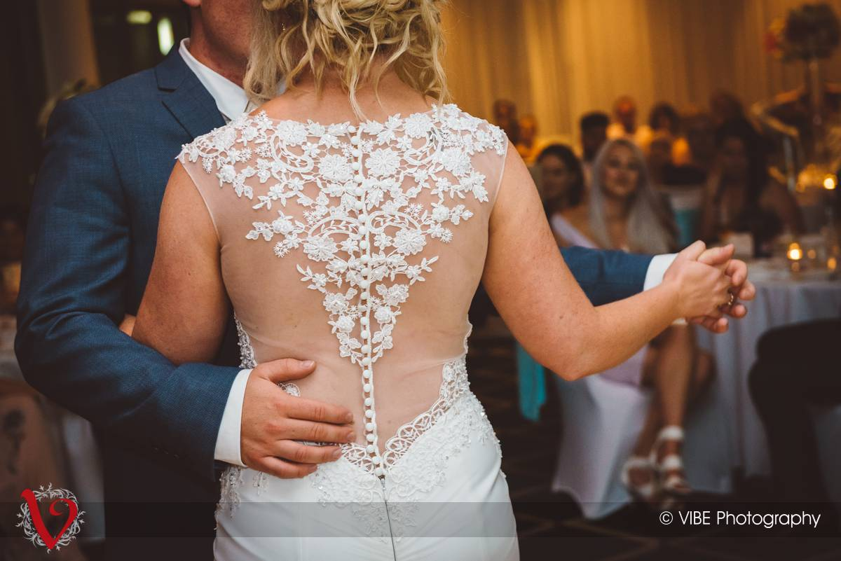 Magenta Shores Wedding Photography - VIBE Photography -  (33)