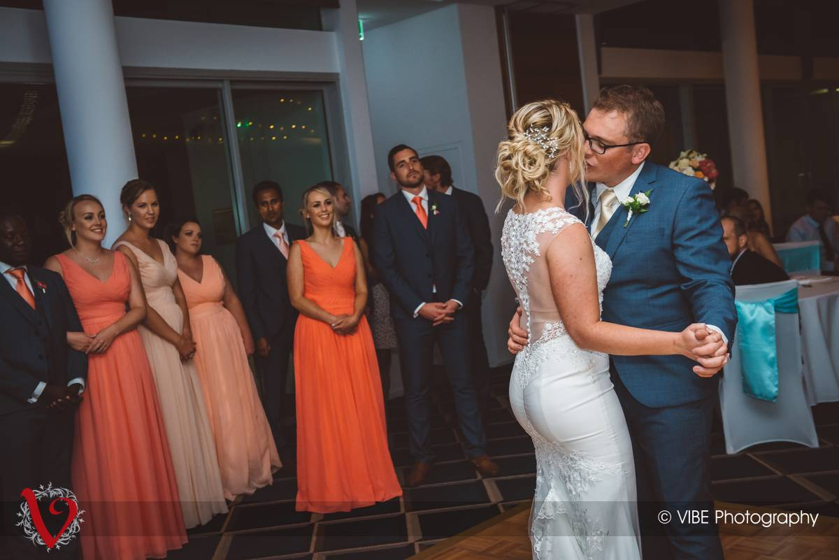 Magenta Shores Wedding Photography - VIBE Photography -  (34)