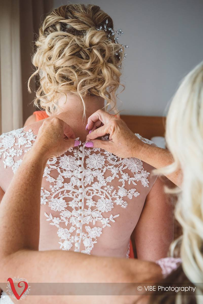 Magenta Shores Wedding Photography - VIBE Photography -  (6)