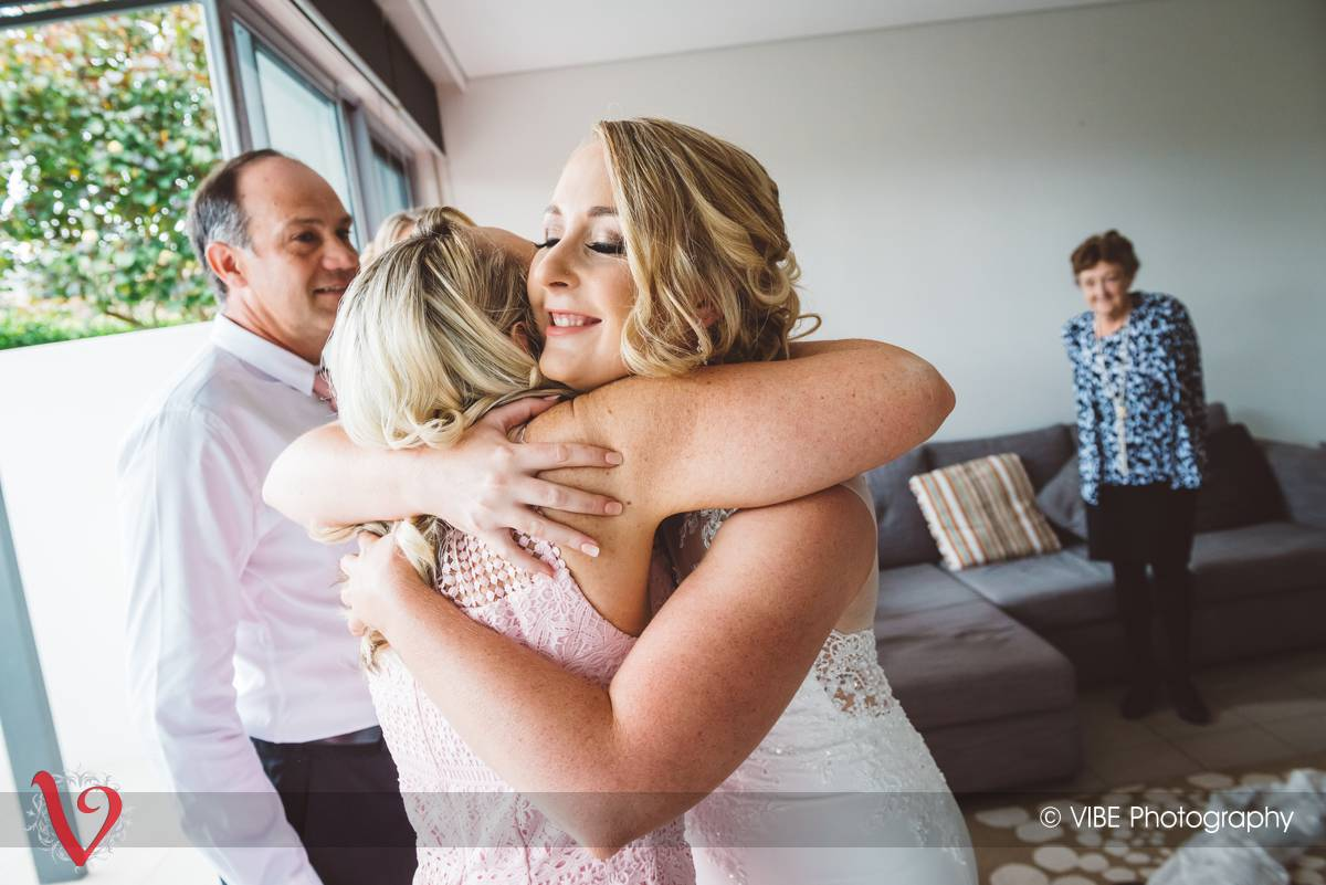 Magenta Shores Wedding Photography - VIBE Photography -  (7)