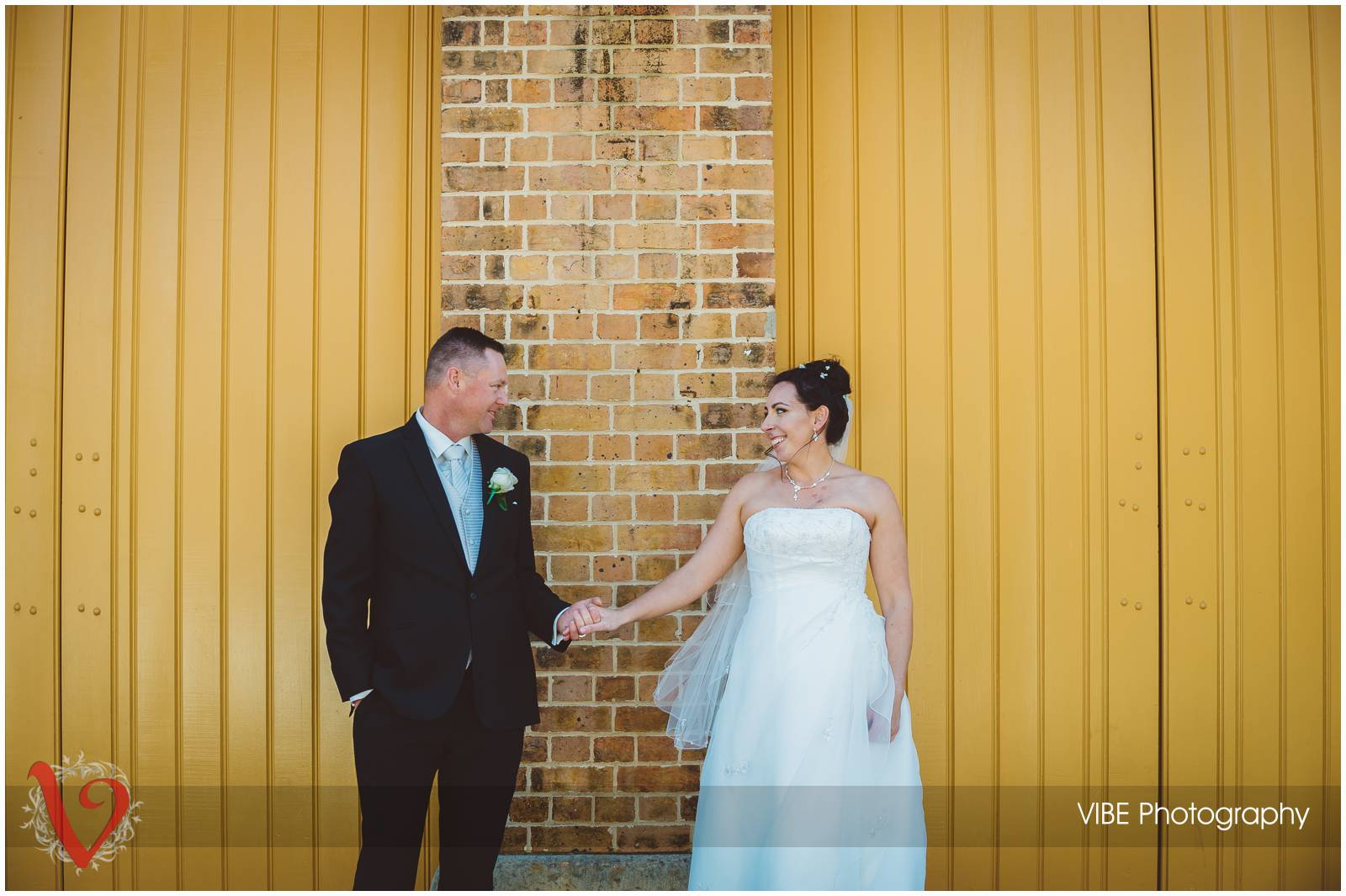 Newcastle wedding VIBE Photography (14)