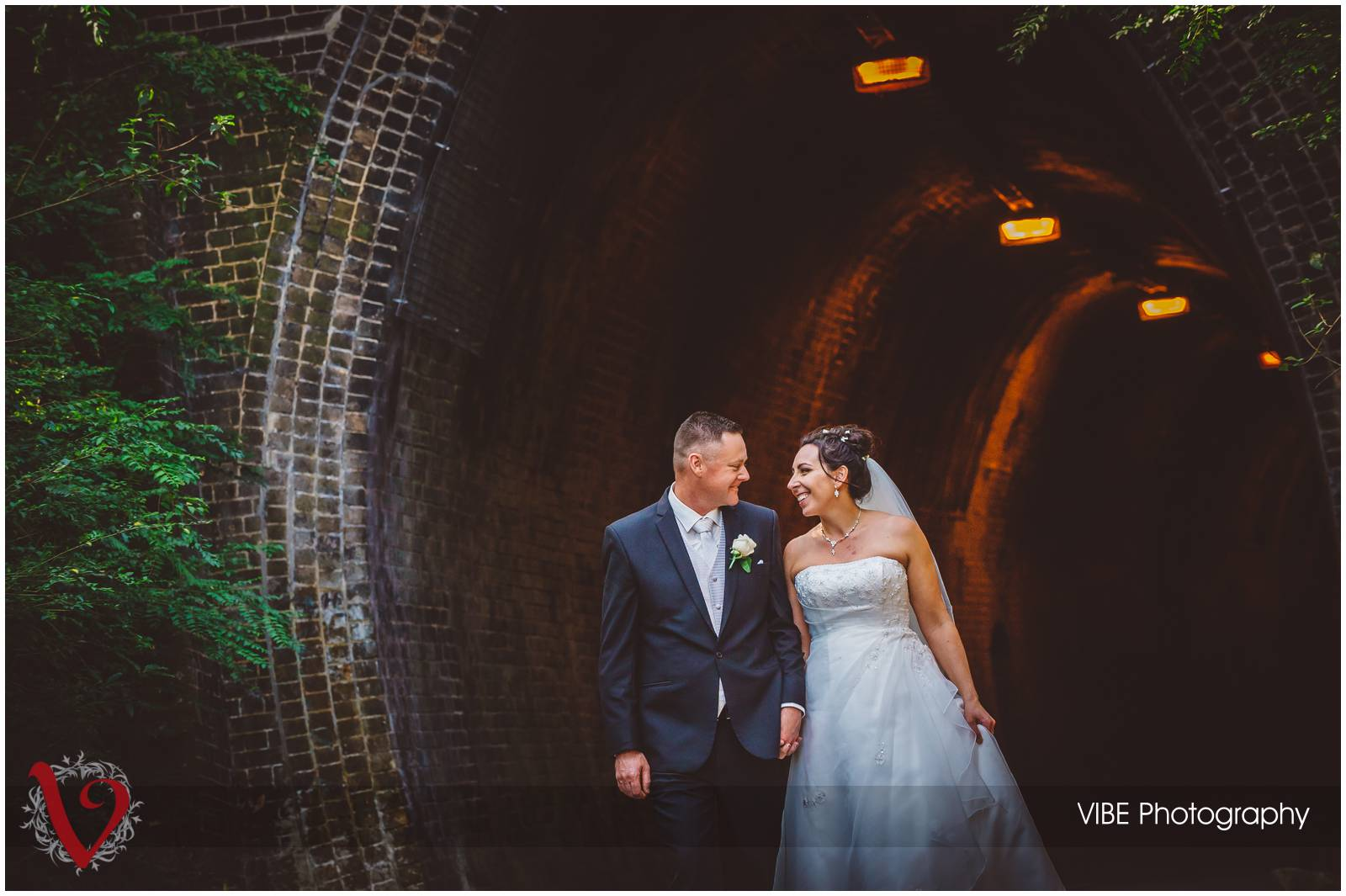 Newcastle wedding VIBE Photography (17)