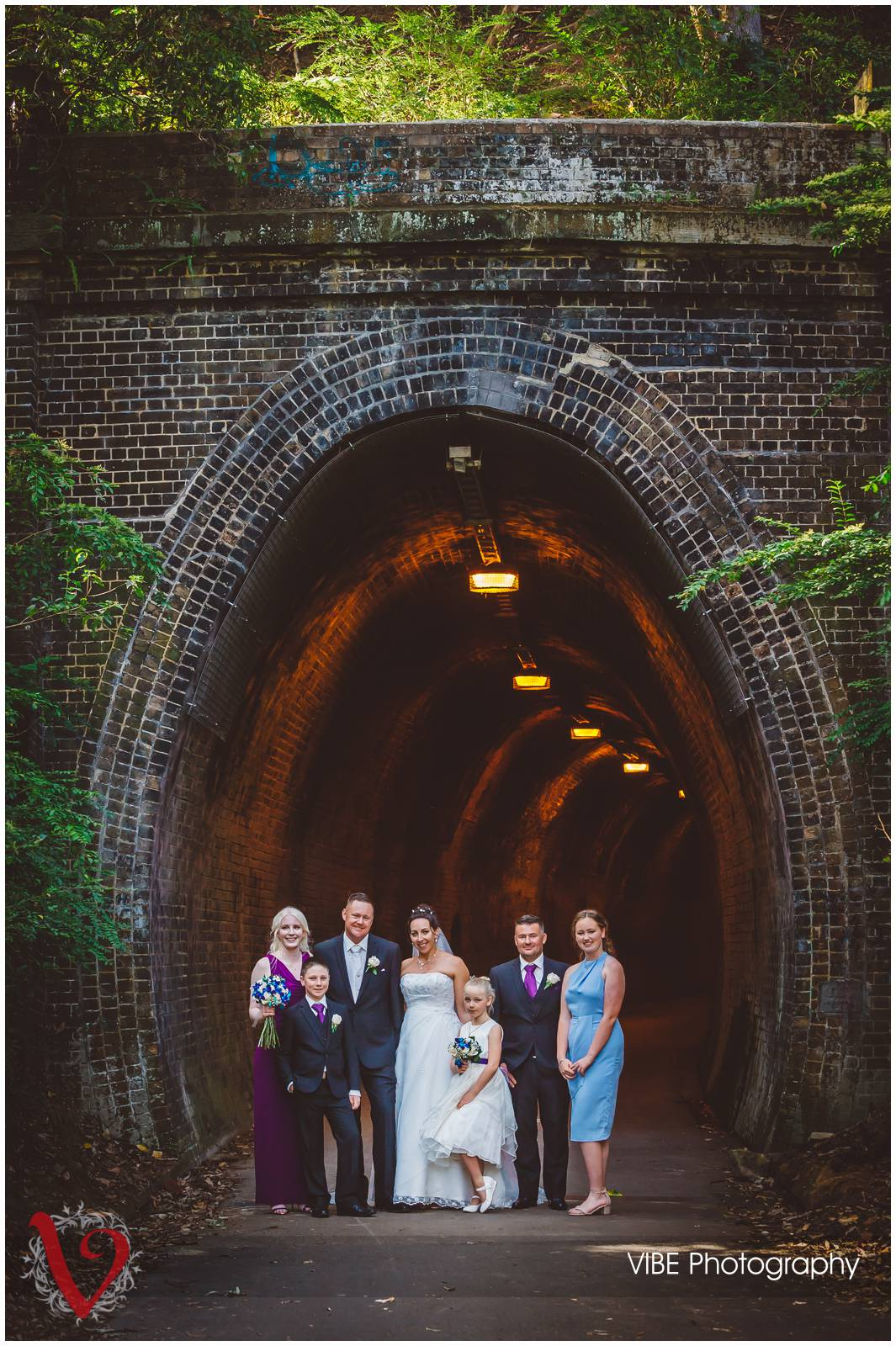 Newcastle wedding VIBE Photography (18)