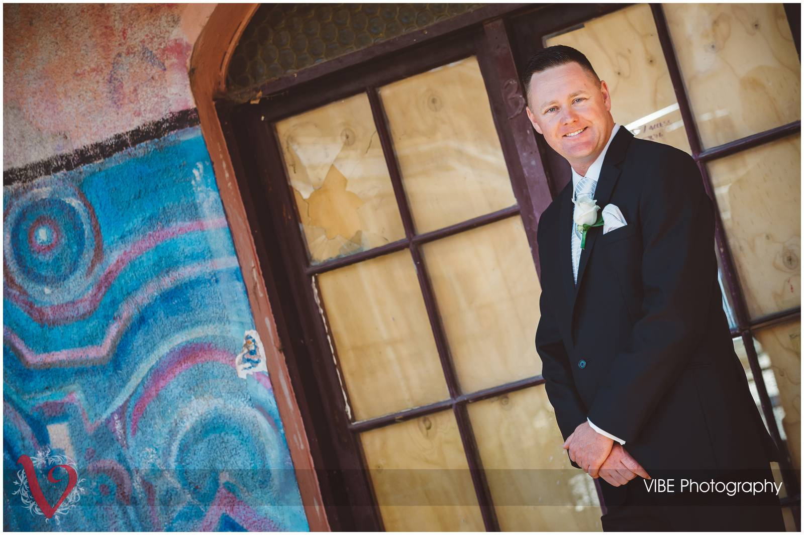 Newcastle wedding VIBE Photography (2)