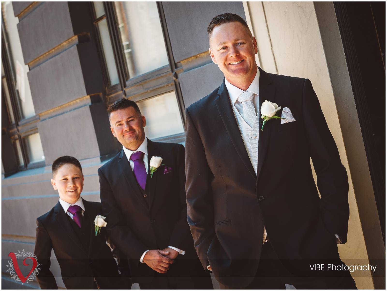Newcastle wedding VIBE Photography (3)
