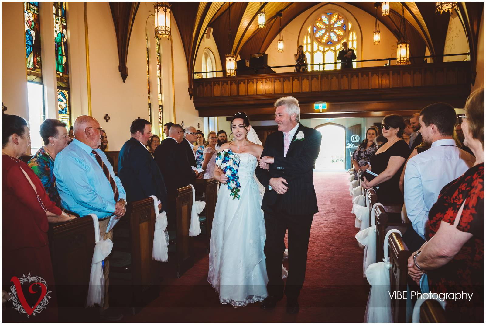Newcastle wedding VIBE Photography (8)