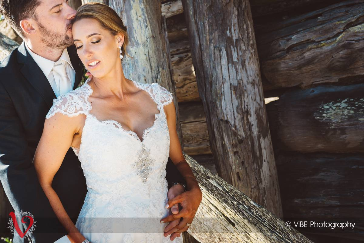 Raffertys Resort Wedding Photography - VIBE Photography -  (22)