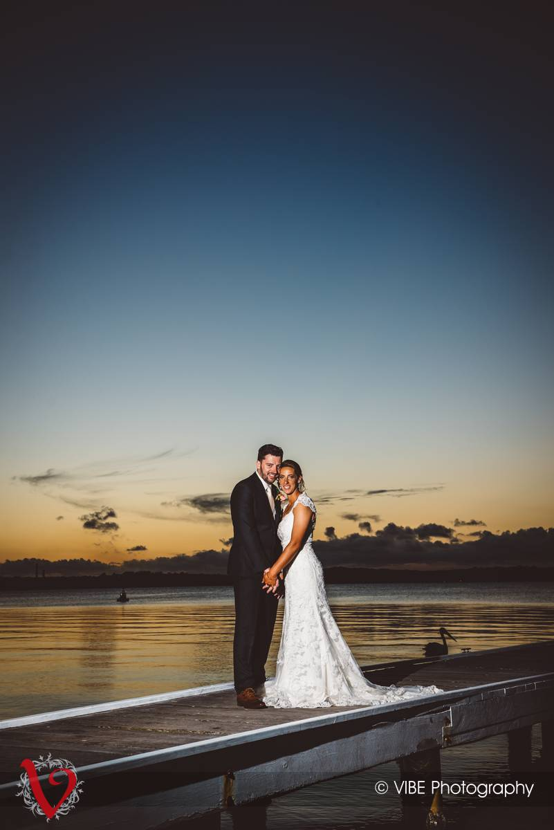 Raffertys Resort Wedding Photography - VIBE Photography -  (29)