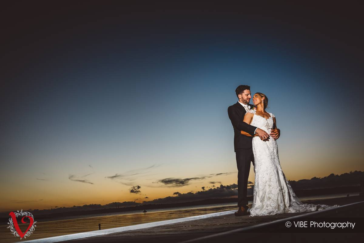 Raffertys Resort Wedding Photography - VIBE Photography -  (30)
