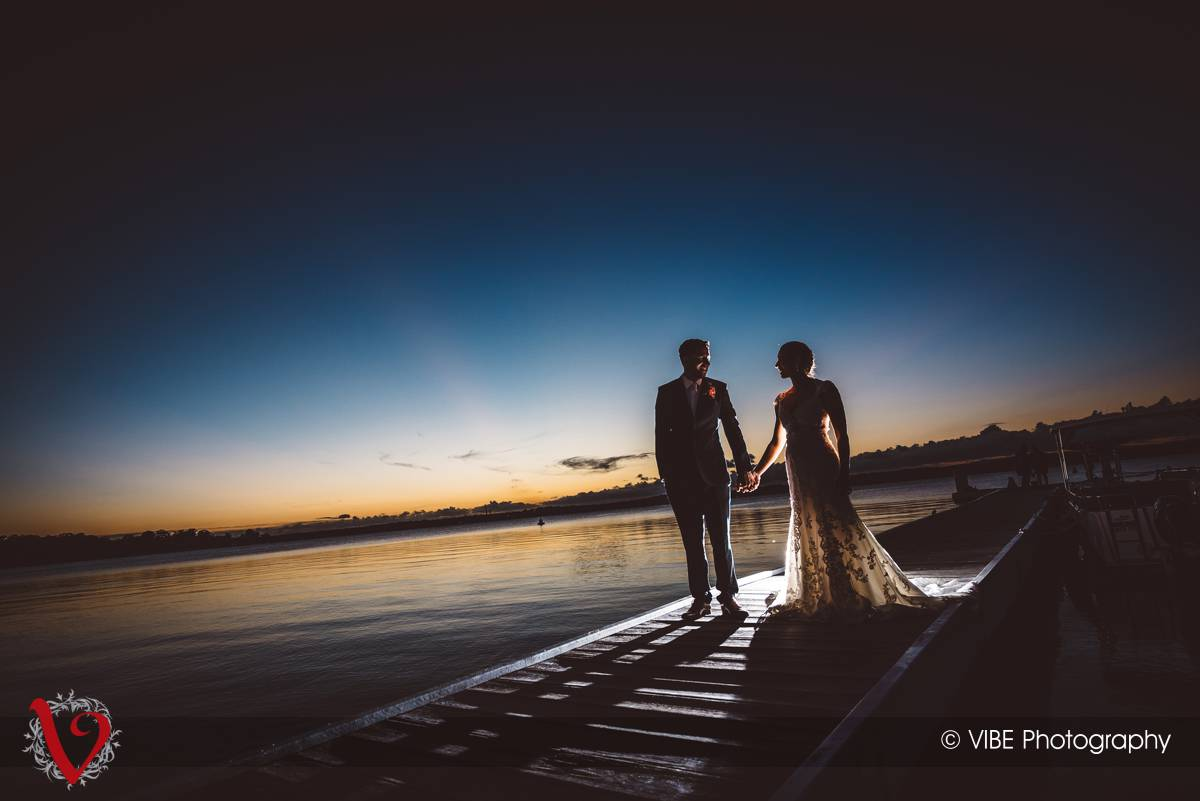 Raffertys Resort Wedding Photography - VIBE Photography -  (31)
