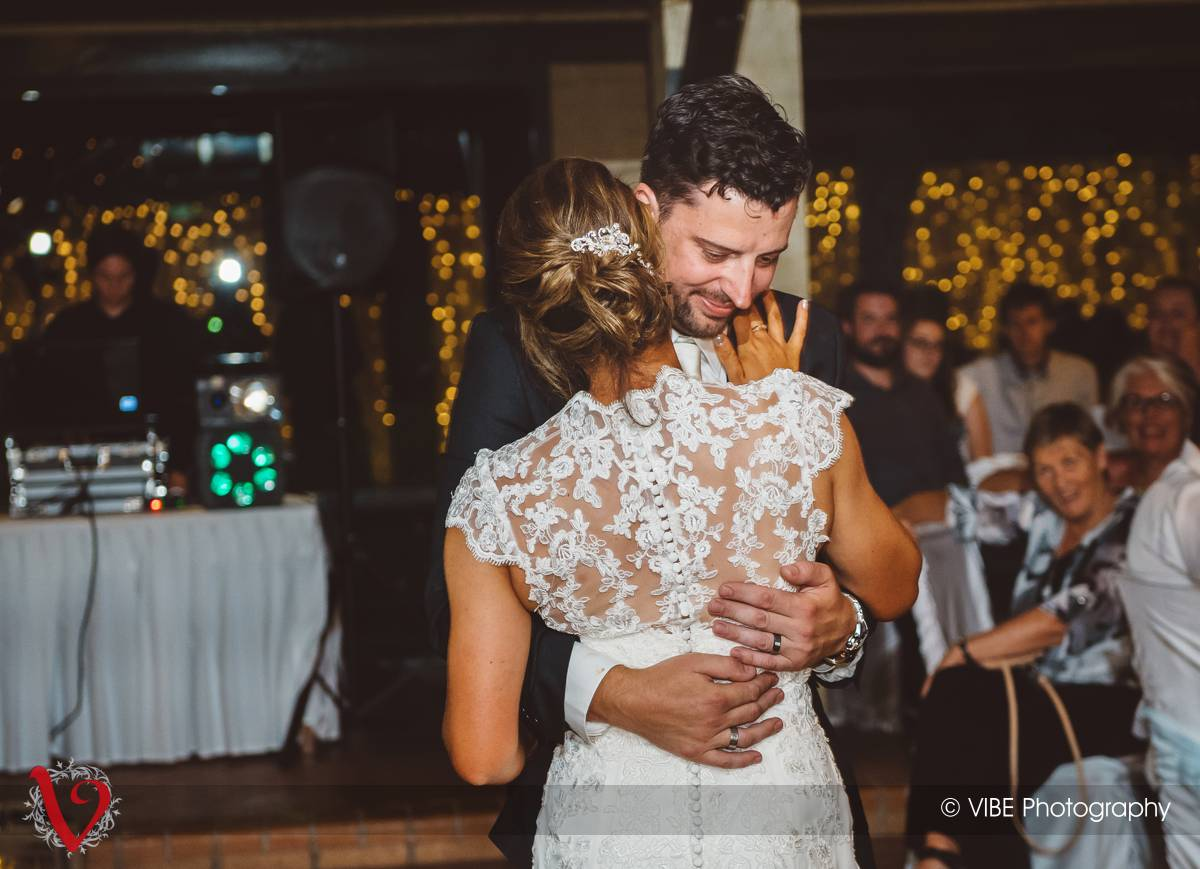 Raffertys Resort Wedding Photography - VIBE Photography -  (33)