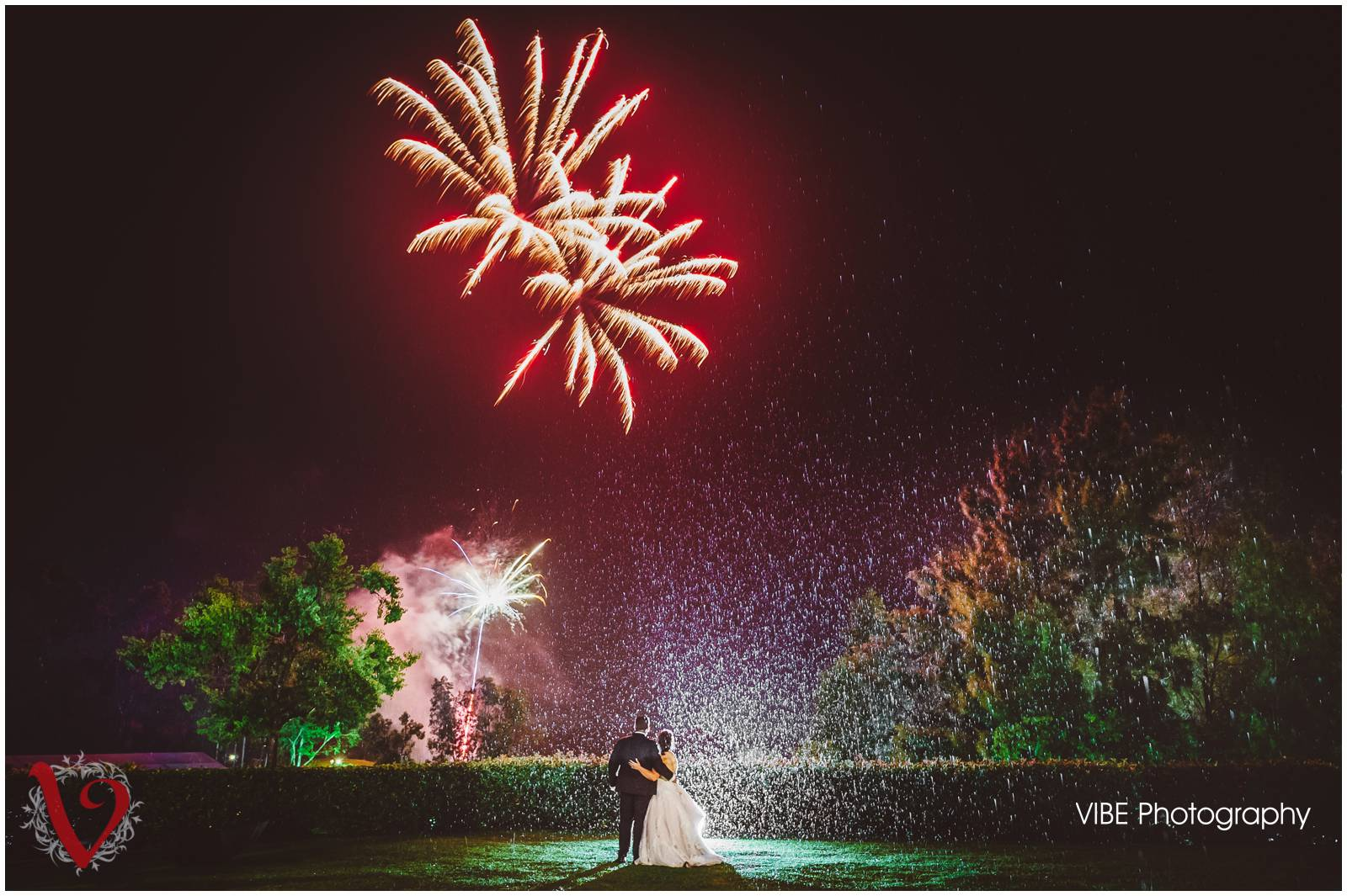 Hunter Valley Gardens VIBE Photography 21